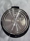 Крышка для мультиварки Redmond RMC-M4504, фото 2