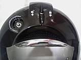 Крышка для мультиварки Redmond RMC-M4504, фото 3