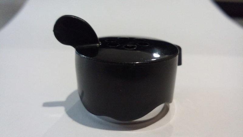 Клапан выпускной к мультиварке Redmond RMC-М4504