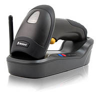 HR1550-CE сканер штрихкодов беспроводный