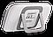 Видеоняня Lionelo Babyline 6.1, фото 3