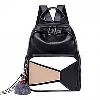 Женский рюкзак Cathy Beige