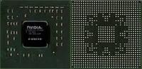 Микросхема чип Nvidia GF-GO7600T-H-N-B1 Bga 2011