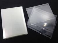 OCA-пленка Samsung J510 (J5-2016) для замены стекла