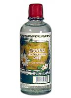 Жидкость для снятия лака Галтерра 100мл