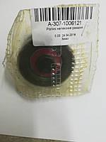 Ролик ремня кондиционера, Сенс, a-307-3701121-01