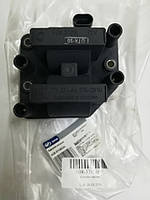 Катушка зажигания под датчик фаз EURO-3-4, Сенс, 408-3705000