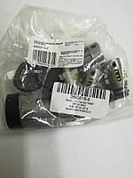 Замки комплект, Ланос Сенс Pic-UP, 9660518-8