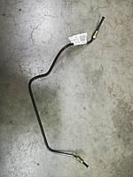 Трубка тормозная задняя левая, Ланос Сенс, tf69y0-3506080