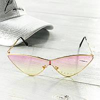 Очки солнцезащитные Реплика Бренд 3029, фото 1