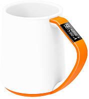 Smart-чашка Vson Smart TeaCup Orange