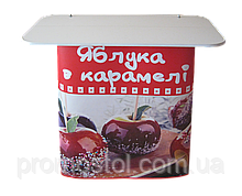 Промостол ресепшн MAXI 100