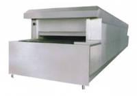 Ферментационная комната FE 180364 Kumkaya
