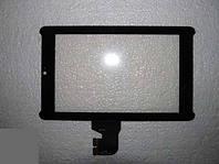 Touchscreen Asus FonePad 7 (ME372)