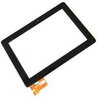 Touchscreen Asus MeMO Pad 10 (ME102c) Black