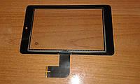 Touchscreen Asus MeMO Pad HD 7 (ME173)