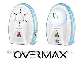 Радионяня Overmax Babyline 2.1