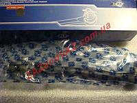 Комплект наконечников рулевой тяги Таврия 1102 Славута 1103 AT Чехия, фото 1