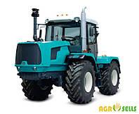 Кондиционер для трактора ХТЗ