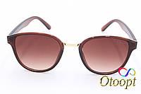 Солнцезащитные очки Dior 12411