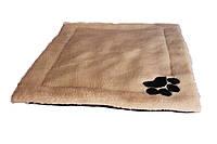 Подстилка - коврик для животных. Лежанка