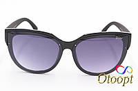 Солнцезащитные очки Dior 12572