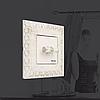 Выключатели FEDE коллекция Provence