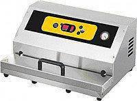 Бескамерный вакуумный упаковщик ECO - PROFIT Eco Vac