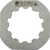 Шайба МТЗ  50-1701183 упорна