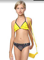 Детский купальник Keyzi 2018 на рост 152-164 модель Jessica