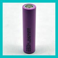 Батарейка Samsung TDS4 (2000 mAh)
