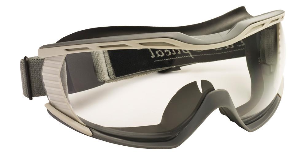 Баллистические очки маска