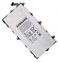 Акб Samsung Galaxy Tab 3 3.7V 4000mAh 14.80Wh P3200