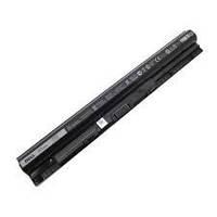 АКБ для ноутбука Dell Inspiron M5Y1K 3451 3551 3458 3558 14.8V 2400mAh 35.5Wh Black