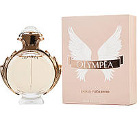 Парфюмерный концентрат  ANTINEA аромат «Olympea» Paco Rabanne