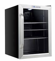 Холодильный шкаф GL-BC62WD GEMLUX