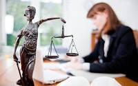 Юридическое сопровождение бизнеса пакет «Оптимальный»