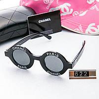 Очки солнцезащитные Реплика 622 , фото 1
