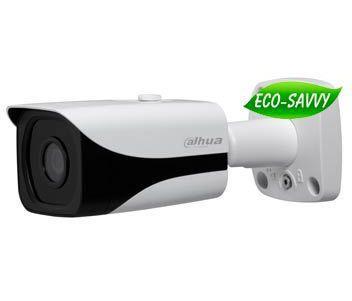 8 Мп 4K IP видеокамера Dahua DH-IPC-HFW4830EP-S (4 мм)