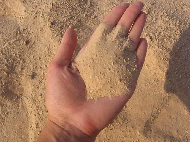 Картинки по запросу песок