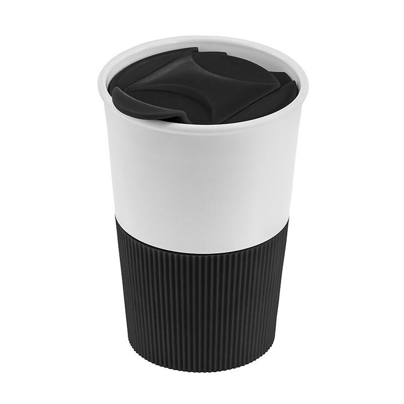 "Стакан ""coffee to go"""