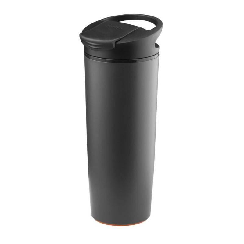 Термокружка неваляшка FIX Mug INDIVO