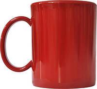 Чашка ударопрочная , фото 1
