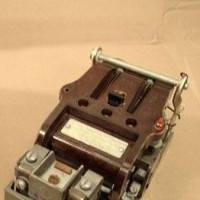 Магнитный пускатель ПАЕ 311