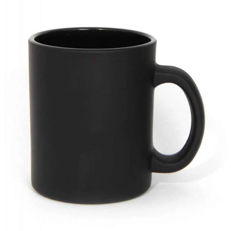 Чашка Frost