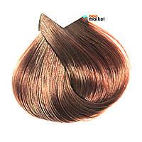 Краска для волос L'Oreal Majirel 5.15 светлый шатен пепельный красное дерево 50 г