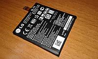 Аккумулятор LG BL-T9 для Nexus 5 (D820/D821)