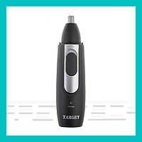 Триммер Target TG-2011 2в1