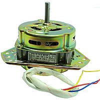 ➜ Двигатель (мотор) стирки XD-100 для стиральной машины полуавтомат