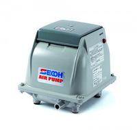 Secoh EL-S-100 воздуходувка компрессор на 100 л/мин
